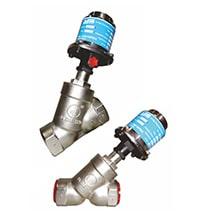 pneumatic-angle-seat-valves
