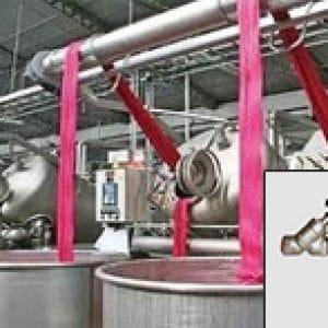 Pneumatics Actuator Ball Valves Manufacturers chennai