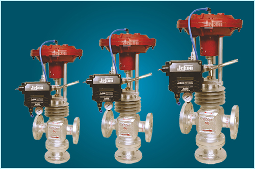 Diaphragm operated modulating type control diaphragm operated modulating type control valves ccuart Gallery