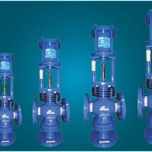thermic-fluid-cylinder-control-valves-3-way