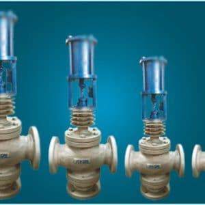 Pneumatic Actuator Pp Ball Valves supplier, manufacturer in vadodara