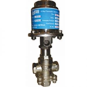 Pneumatics Round Cylinder Exporter in philippines, Oman, USA,