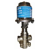 3-way-pneumatics-on-off-control-valve-mixing-s
