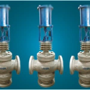 Low Pressure Diaphragm Solenoid Valves manufacturer Aizawl