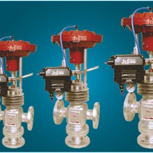 Butterfly Valves Exporter in Gujarat, India,