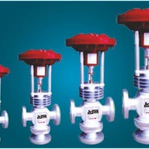 Foot Pedal Valve manufacturer Jodhpur