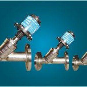 Water Solenoid Valves Manufactures Delhi
