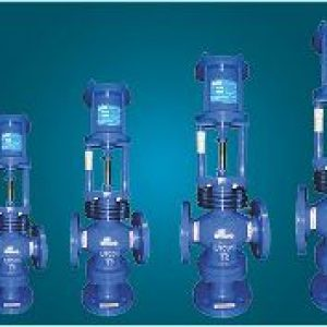 Motorized Ball Valve Exporter Bhopal,