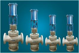 Solenoid Valves Manufactures Patna