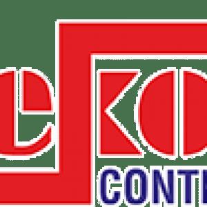 y-type-control-valves-manufacturer-India